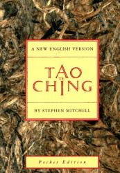 Stephen Mitchell: Tao Te Ching