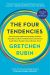 Gretchen Rubin: The Four Tendencies