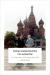 Louis Sell: From Washington to Moscow: US-Soviet Relations and the Collapse of the USSR