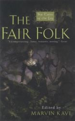 Marvin Kaye, ed.: The Fair Folk
