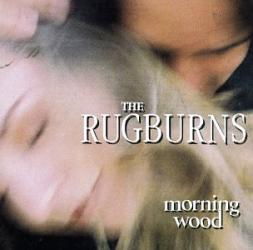 The Rugburns -