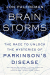 Jon Palfreman: Brain Storms: The Race to Unlock the Mysteries of Parkinson's Disease