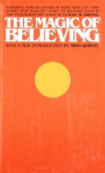 Claude M. Bristol: The Magic of Believing