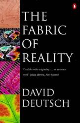 David Deutsch: The Fabric of Reality