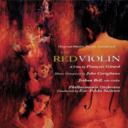 Joshua Bell - Various