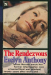 Evelyn Anthony: The Rendezvous