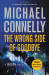 Michael Connelly: The Wrong Side of Goodbye (Harry Bosch)