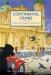 Martin Edwards (ed): Continental Crimes (British Library Crime Classics)