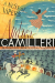 Andrea Camilleri: A Nest of Vipers (Inspector Montalbano mysteries)