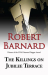 Robert Barnard: The Killings on Jubilee Terrace