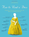 Lydia Edwards: How to Read a Dress