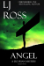 LJ Ross: Angel: A DCI Ryan Mystery (The DCI Ryan Mysteries)
