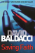 David Baldacci: Saving Faith