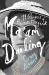 Craig Brown: Ma'am Darling: 99 Glimpses of Princess Margaret