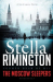 Stella Rimington: The Moscow Sleepers: A Liz Carlyle Novel