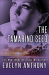 Evelyn Anthony: The Tamarind Seed