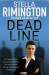 Stella Rimington: Dead Line
