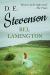 D. E. Stevenson: Bel Lamington