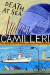 Andrea Camilleri: Death at Sea