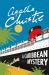 Agatha Christie: A Caribbean Mystery (Miss Marple)