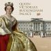 Amanda Foreman: Queen Victoria's Buckingham Palace