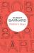 Robert Barnard: Mother's Boys