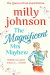 Milly Johnson: The Magnificent Mrs Mayhew