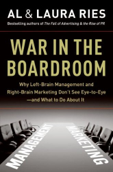 : War in the Boardroom
