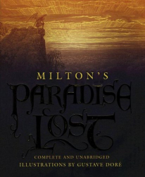 John Milton: Milton's Paradise Lost