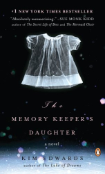 Kim Edwards: The Memory Keeper's Daughter