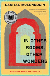 Daniyal Mueenuddin: In Other Rooms, Other Wonders