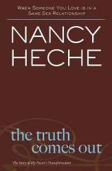 Nancy Heche: The Truth Comes Out
