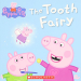 Scholastic: The Tooth Fairy (Peppa Pig)