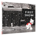 Bomi Park: First Snow