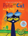 James Dean: Pete the Cat and His Magic Sunglasses
