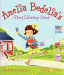 Herman Parish: Amelia Bedelia's First Library Card