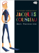 Dan Yaccarino: The Fantastic Undersea Life of Jacques Cousteau