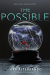 Tara Altebrando: The Possible