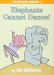 Mo Willems: Elephants Cannot Dance! (An Elephant and Piggie Book)