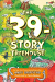 Andy Griffiths: The 39-Story Treehouse (The Treehouse Books)