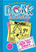 Rachel Renée Russell: Dork Diaries 5: Tales from a Not-So-Smart Miss Know-It-All