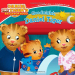 Angela C. Santomero: Goodnight, Daniel Tiger (Daniel Tiger's Neighborhood)