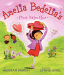 Herman Parish: Amelia Bedelia's First Valentine