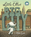 Mike Curato: Little Elliot, Big City