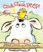 Doreen Cronin: Click, Clack, Peep!