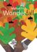 Michael Hall: Wonderfall