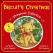 Alyssa Satin Capucilli: Biscuit's Christmas Storybook Collection