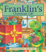 Paulette Bourgeois: Franklin's Christmas Gift