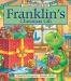 Paulette Bourgeois: Franklin's Christmas Gift