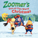 Ned Young: Zoomer's Out-of-This-World Christmas